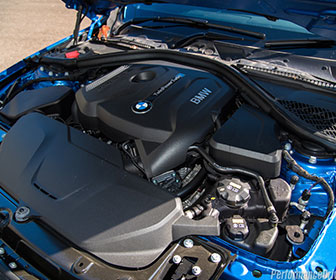 Buy BMW 320i Used Engines   Best Quality Second Hand BMW